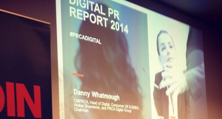 Five Critical Trends in Digital PR You Must Act On