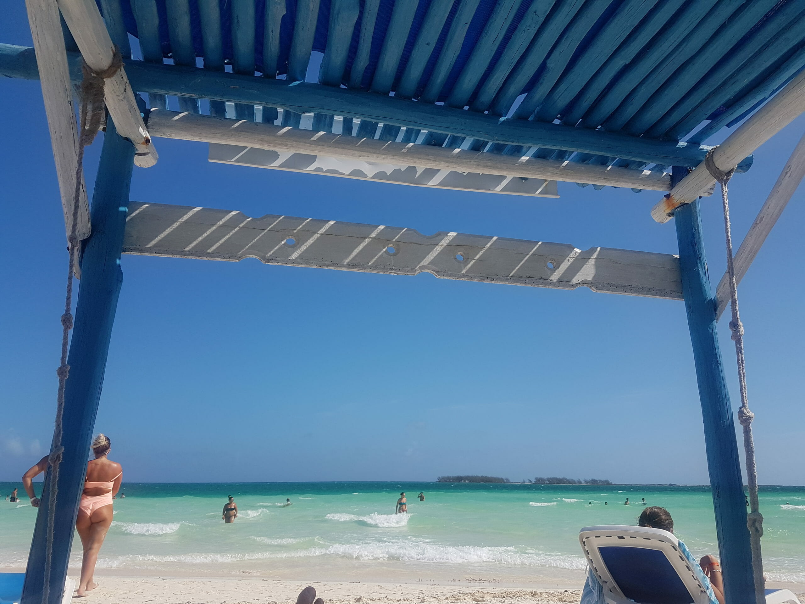 Ten things I learnt from my trip to Cuba
