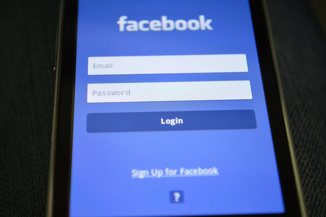 Warning: Facebook is now penalising promotions and competitions