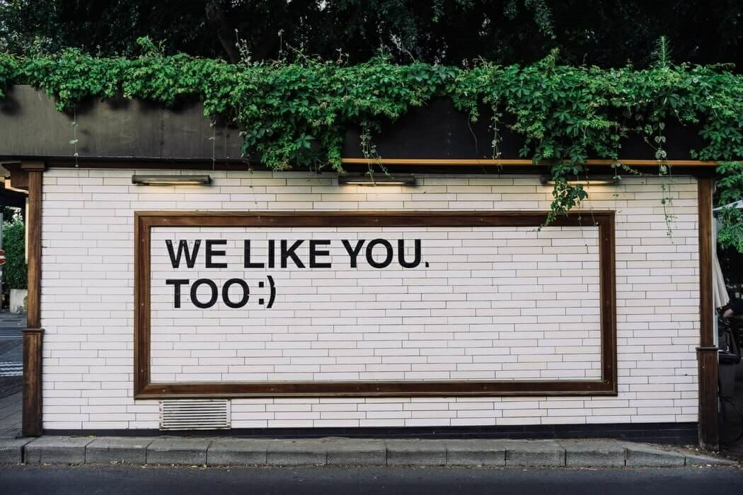 WARNING BRANDS NEED TO STOP BUYING FACEBOOK LIKES