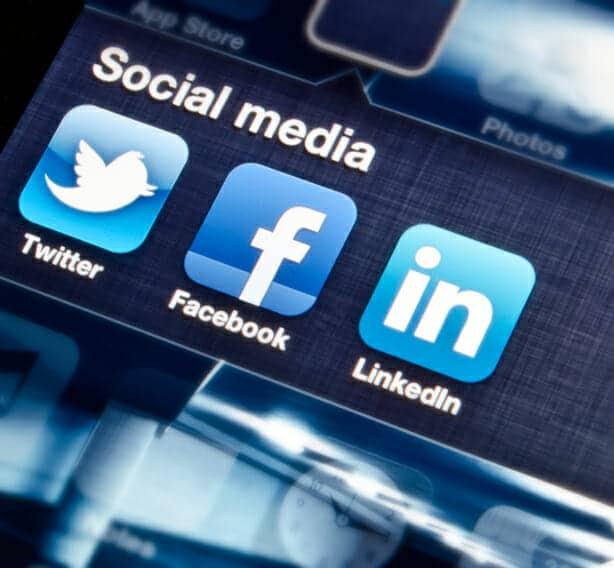 LinkedIn the perfect social platform for sexual predators