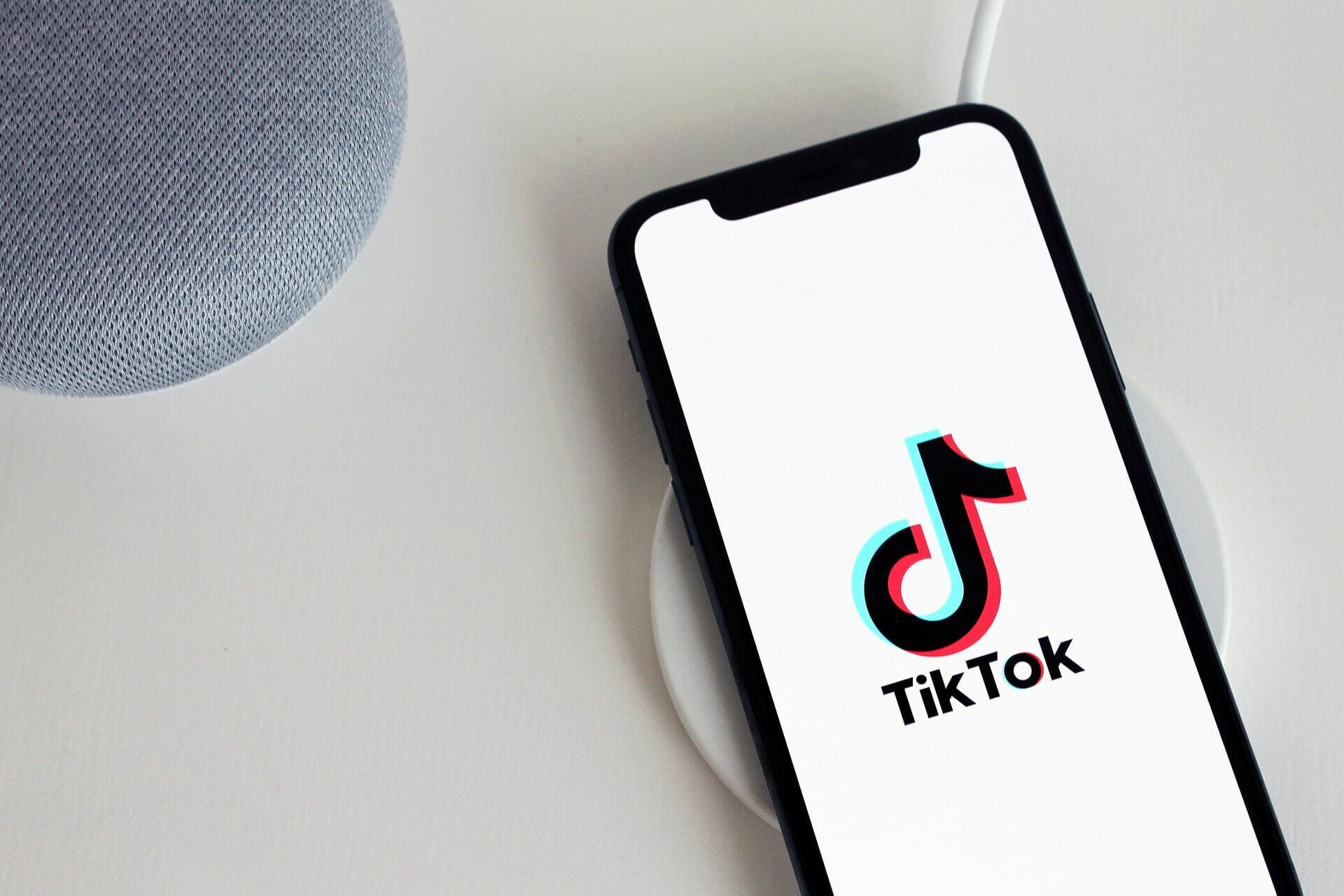 The making of TikTok's New TV Advert – created whilst on Lockdown
