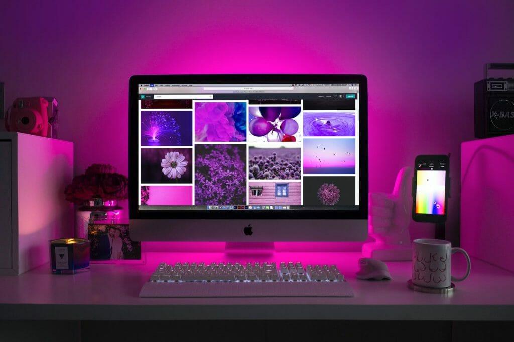 Free Webinar – The Social Media Trends of 2021
