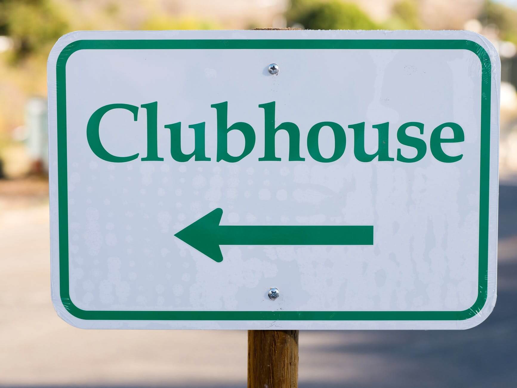 Is Clubhouse worth the hype?